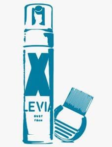 Produits LEVIA contre les poux