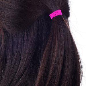 élastiques à cheveux