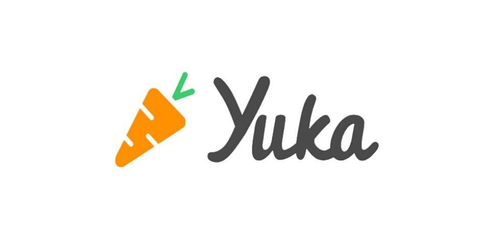 produit anti poux naturel sur yuka