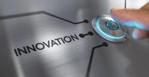 innover dans le traitement anti poux