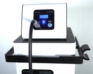 Cure plasma, nouvelle technologie anti poux homologuée